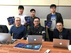 odoo广州社区,一起进行odoo12的免费oca模块Codesprint升级计划