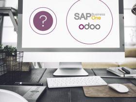 odoo13中使用售后服务台helpdesk模块为企业高效管理客户服务