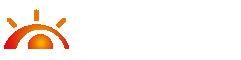odoo软件开发实施_广州尚鹏,服装生鲜家具外贸供应链开源ERP专业实施