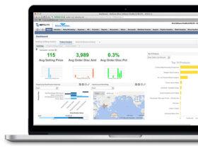 Odoo MRP模块功能,对比Oracle NetSuite